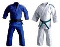 Judopakken