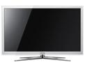 LED-TV's