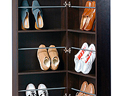 Schoenenkasten