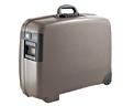 Handbagage koffers
