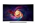 OLED-TV's