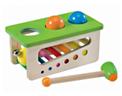 Muziekspeelgoed