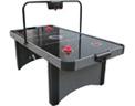 Airhockeytafels