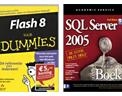 Computerboeken