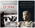 Geschiedenis & politiek boeken