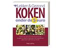 Eten & kookboeken