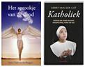 Religie & esoterie boeken