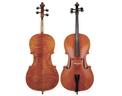 Cello's