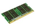 RAM / intern geheugen