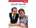 Humor DVD