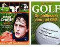 Vrije tijd, sport & lifestyle DVD