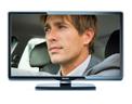 QLED-TV's