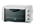 Mini-ovens