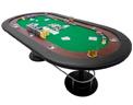 Pokertafels