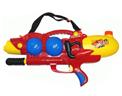 Speelgoedpistolen