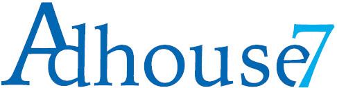 AdHouse7