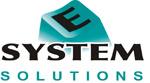 E-SystemSolutions